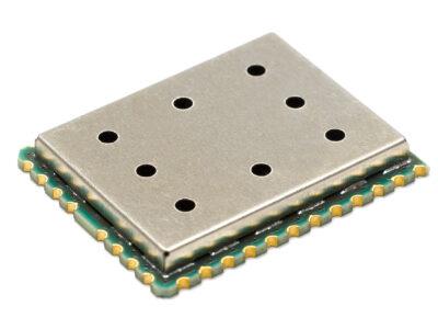 iM282A-L