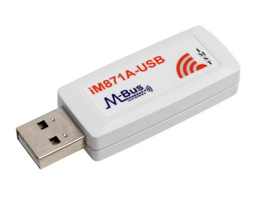 iM871A-USB_web