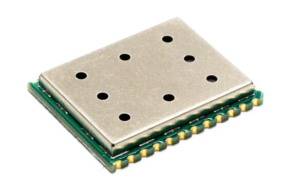 iM881A-M