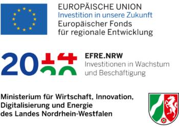 EU-Foerderlogo_CitySense